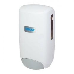 Ecolab Nexa Compact dozownik manualny do butelek 750 ml