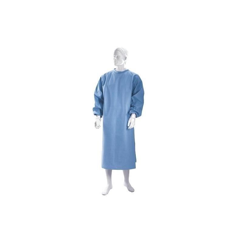 Matodress Comfort Plus fartuch chirurgiczny, jałowy z ręcznikami