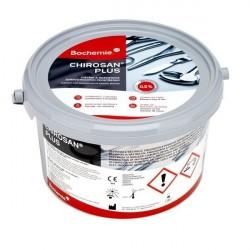 Schulke Chirosan Plus proszek do dez. narzędzi, endoskopów 1,5 kg