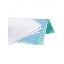 Papier krepowany, miękki do sterylizacji