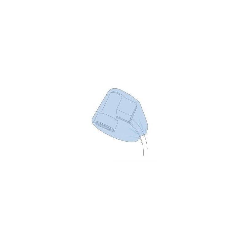 Matodrape osłona włókninowa na sprzęt i przewody - typ C
