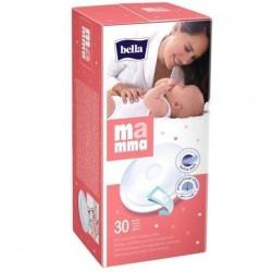 Bella Mamma Wkładki laktacyjne tradycyjne