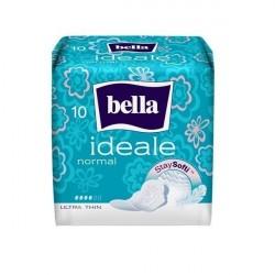 Bella podpaski higieniczne Ideale StaySofti Normal