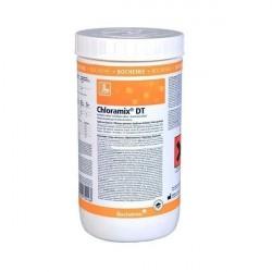 Schulke Chloramix DT tabletki do dez. powierzchni na bazie chloru 1 kg