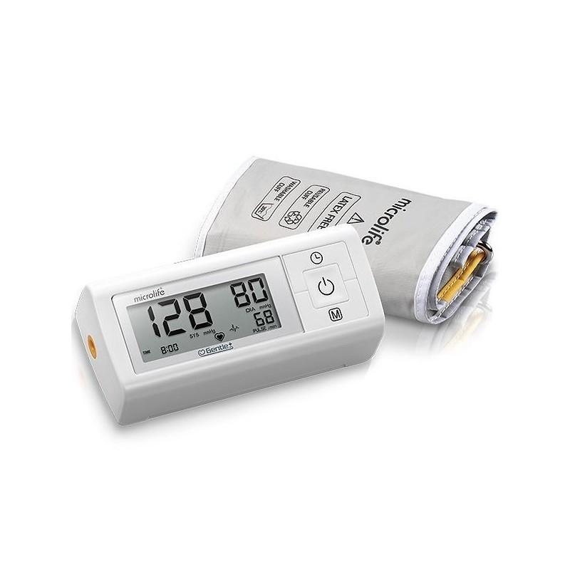 Ciśnieniomierz automatyczny Microlife naramienny BP A1