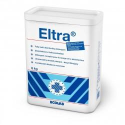 Ecolab Eltra proszek piorąco-dezynfekujący 6 kg