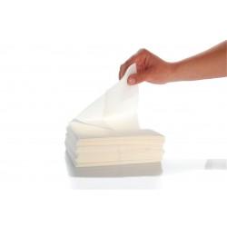 Seni Care ręczniki higieniczne air-laid