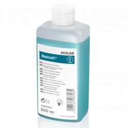 Ecolab Manisoft płyn do higienicznego mycia rąk