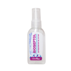 Bioetanol Bioseptol Gel żel do dezynfekcji rąk