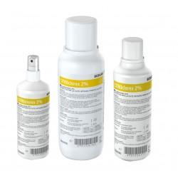 Ecolab Citroclorex 2% do dezynfekcji skóry przed iniekcją i zabiegiem