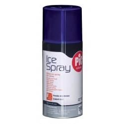 PiC Solution spray chłodzący Comfort