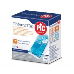 Thermogel kompres żelowy ciepło-zimno Basic