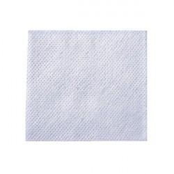 Matovlies kompresy z włókniny jałowe - blister