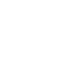Matodrape serwety niejałowe z laminatu Blue Special z przylepcem