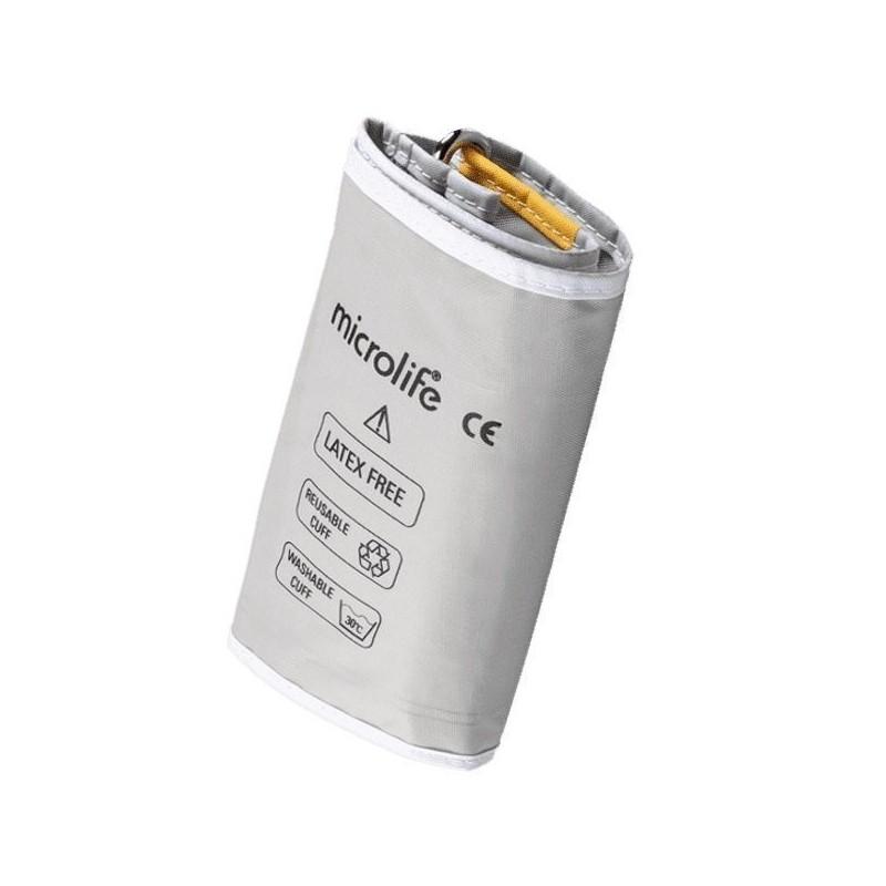 Mankiet miękki do ciśnieniomierza Microlife z łącznikiem