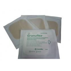Granuflex opatrunek hydrokoloidowy 1 szt.