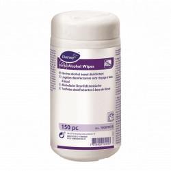Medilab Suma Alcohol Wipes 150 szt.