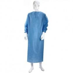 Matodress Standard fartuch ochronny chirurgiczny niejałowy