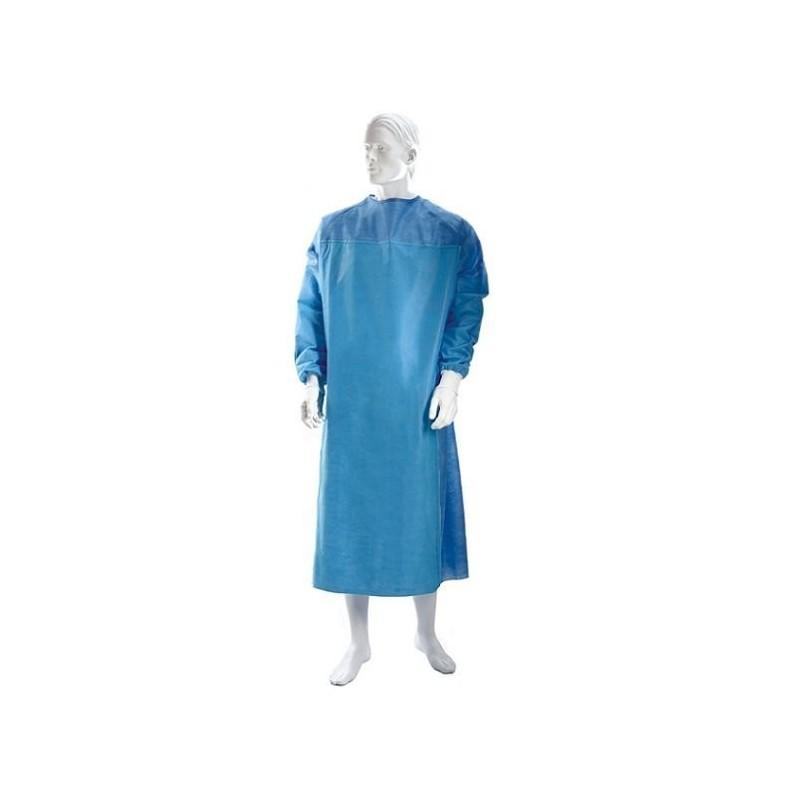 Matodress Perfect fartuch ochronny chirurgiczny niejałowy