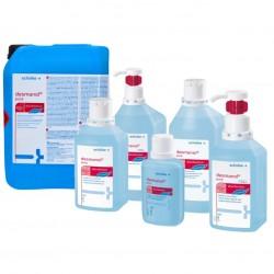 Desmanol Pure płyn do chirurgicznej dezynfekcji rąk