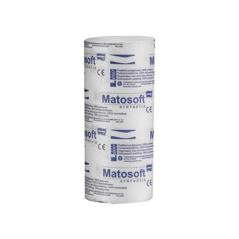 Podkład podgipsowy syntetyczny Matosoft Synthetic
