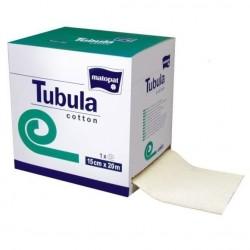 Tubula Cotton rękaw podgipsowy bawełniany