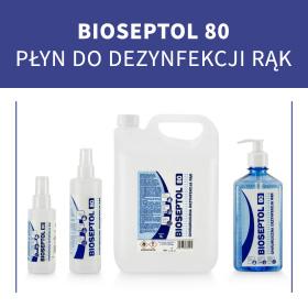https://www.matopat24.pl/bioetanol-bioseptol-80-plyn-do-dezynfekcji-rak_177-12328#/1329-pojemnosc-500_ml/1415-opakowanie-butelka_bez_pompki