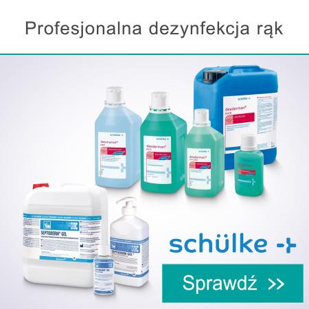 https://www.matopat24.pl/dezynfekcja-rak/_Marka-Schulke